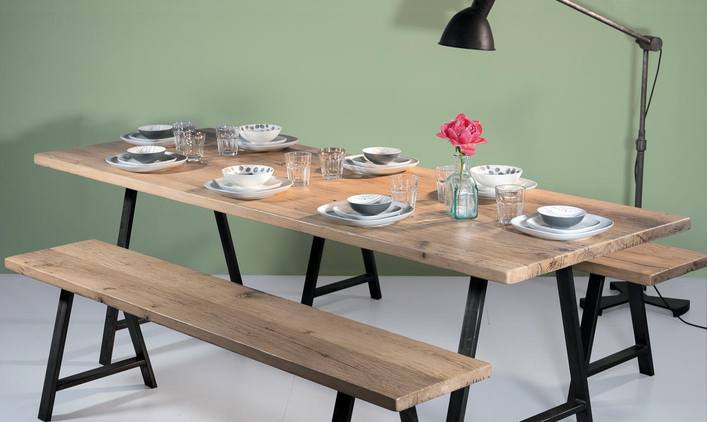 Plateau Table Sur Mesure Meilleures Images D 39 Inspiration Pour Votre Design De Maison
