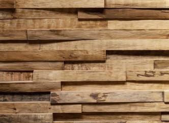 Wood Lab