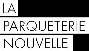 La Parqueterie Nouvelle - Logo