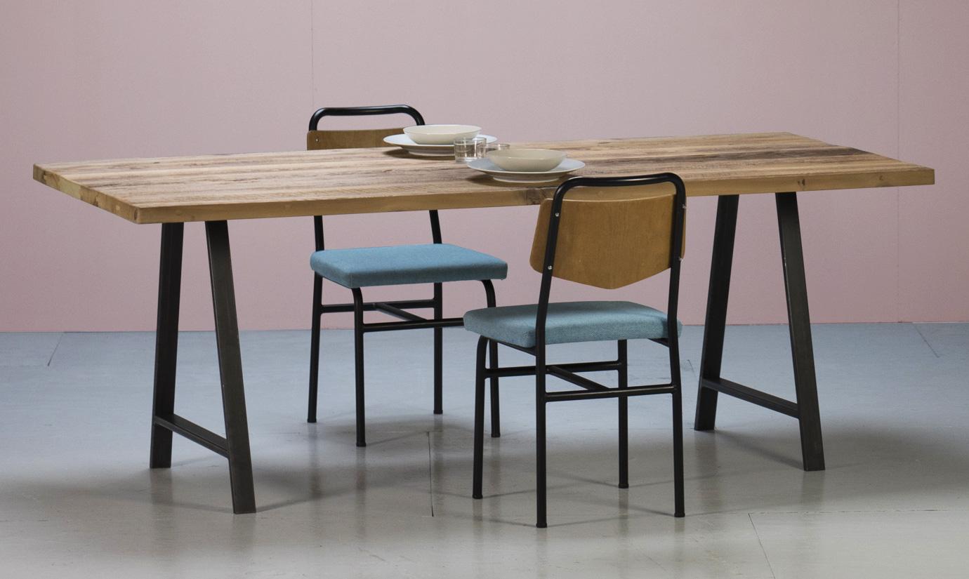 Plateau pour table sur mesure 20170709154831 - Table sur mesure lapeyre ...