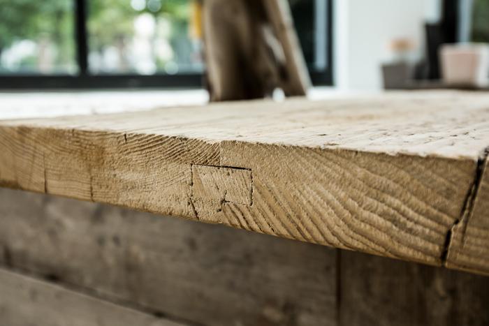 L'atelier des Tables - Bergen